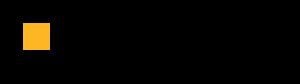 logo-stenor-retina