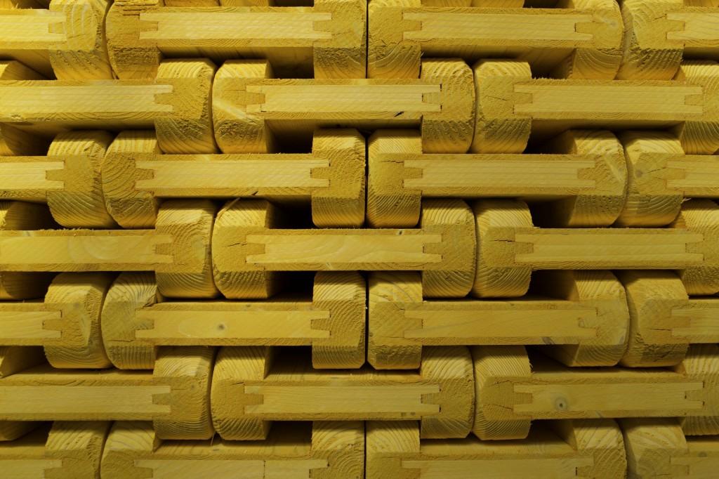 20120830_Polomka_0135-1-scaled